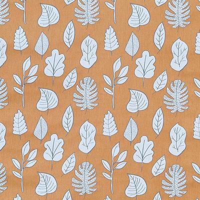 Biscayne Fabric Drapery New Zealand Textilia