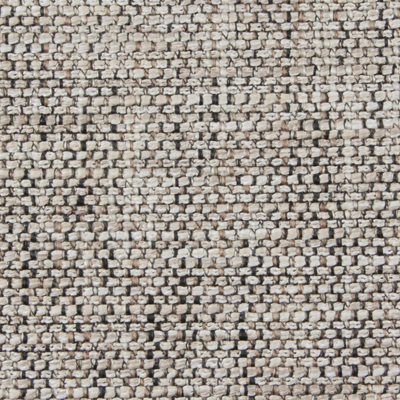 Brookby Fabric Drapery Upholstery Accessories Nz